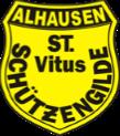 St. Vitus Schützengilde Alhausen